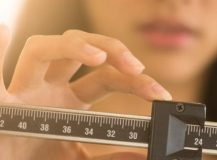 Maksimal berat badan turun