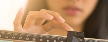 Manfaat Akupuntur Pelangsingan